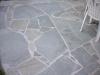 Quarzit Kavala polygonal