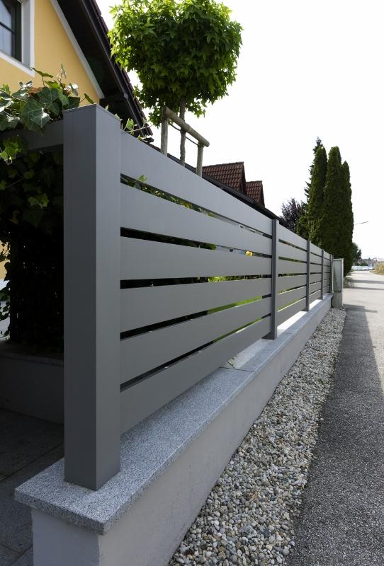 granit stonebox. Black Bedroom Furniture Sets. Home Design Ideas