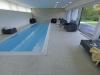 Giallo Venezia Boden Wand Indoorpool