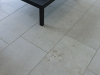 Giallo Venezia Boden Detail