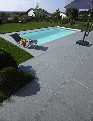 Granit Stonebox