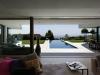 Giallo Venezia Indoor & Outdoor