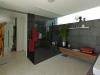Wandverkleidung Schiefer Pilagurie, Boden Giallo Venezia Indoor