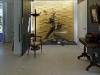 Boden Giallo Venezia Indoor