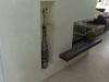 Boden & Unterputz Sockelleisten Giallo Venezia Indoor