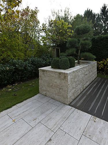 systemmauerwerk gartengestaltung stonebox. Black Bedroom Furniture Sets. Home Design Ideas